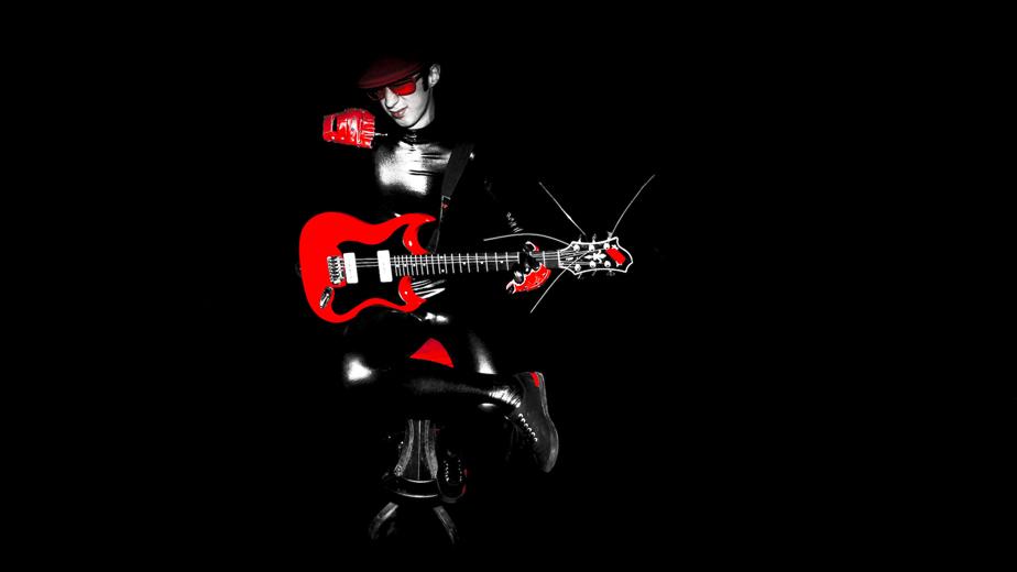 chromatic black_alright_dRm10